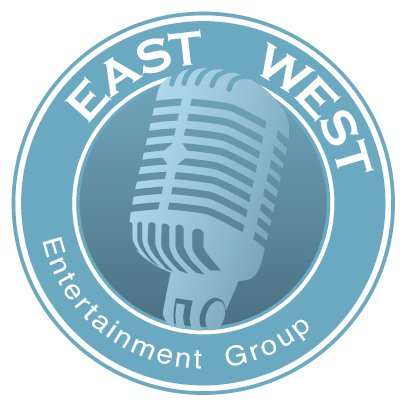 Imagination Entertainment Now Represented in China by EASTWEST Entertainment Group