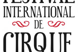 IL Circo Represented at the 2015 Festival International de Cirque