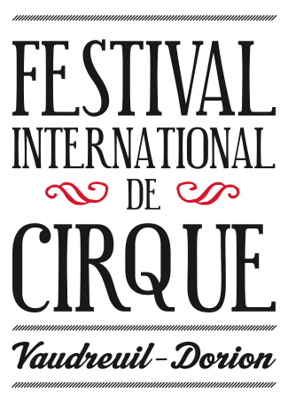 IL Circo Represented at the 2015 Festival International de Cirque